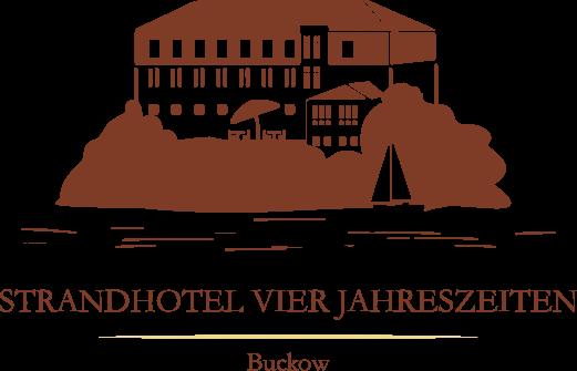 cropped-strandhotel-vier-jahreszeiten-buckow.png