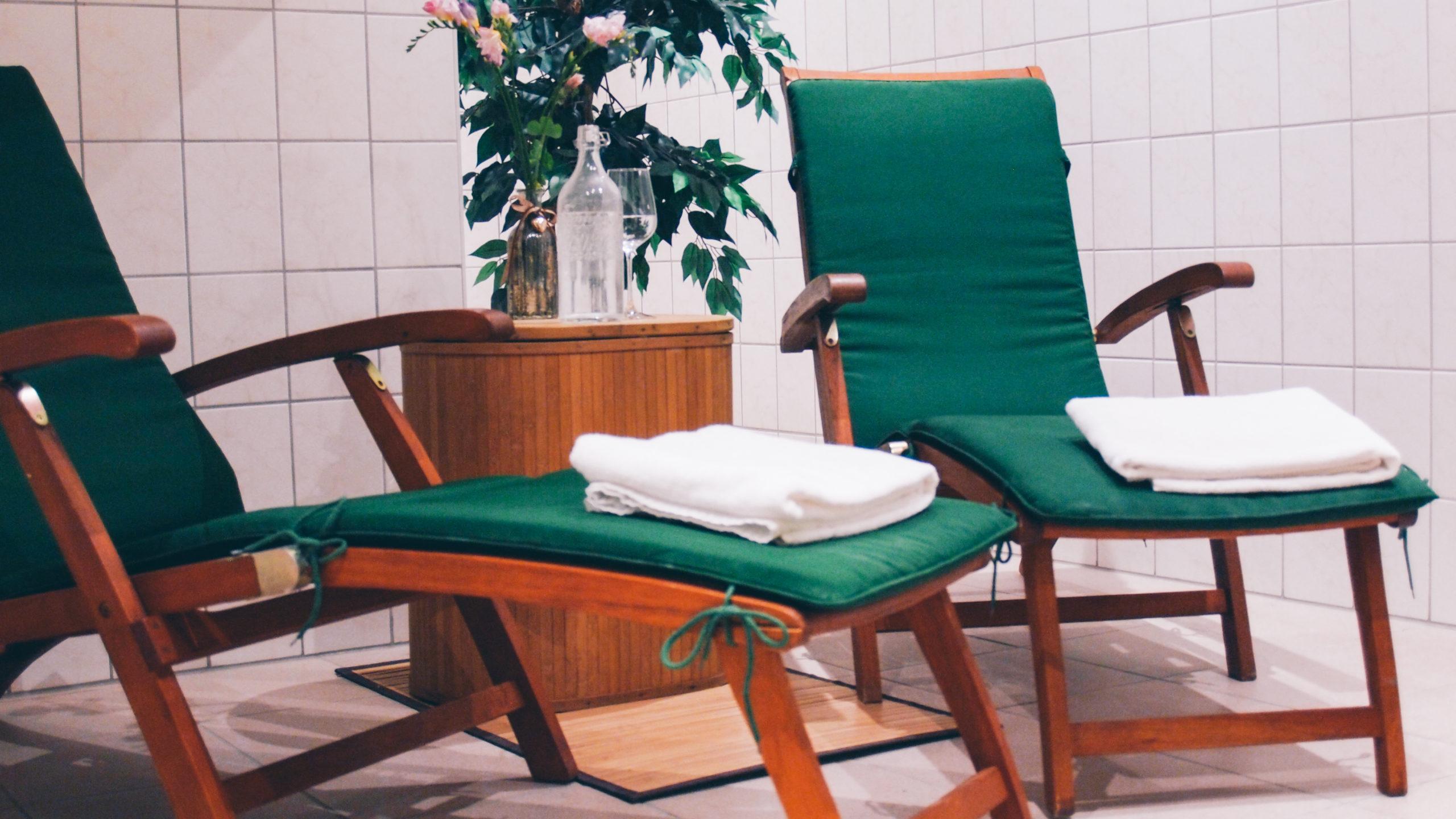 arrangements buckow strandhotel vier jahreszeiten ort buckow restaurant d scaled
