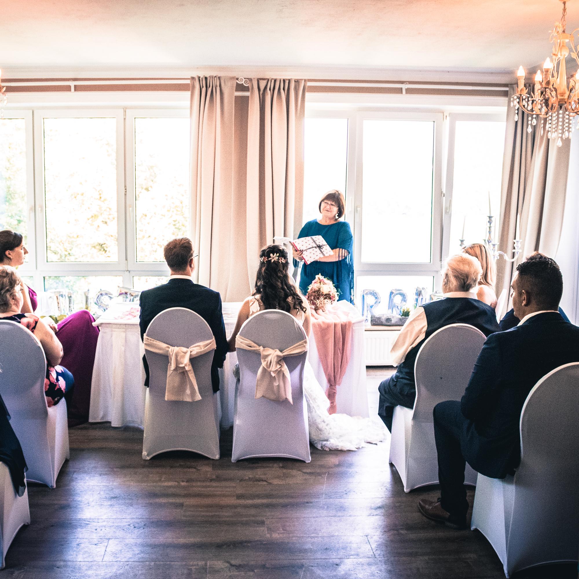 events catering food inspiration strandhotel vier jahreszeiten ort buckow restaurant a