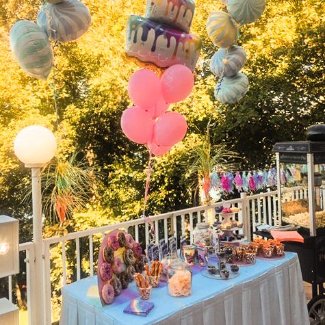 events catering food inspiration strandhotel vier jahreszeiten ort buckow restaurant b