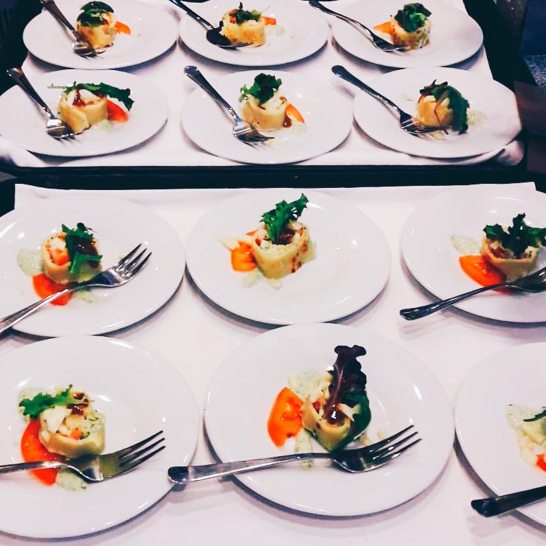 familienfeier inspiration strandhotel vier jahreszeiten ort buckow restaurant d