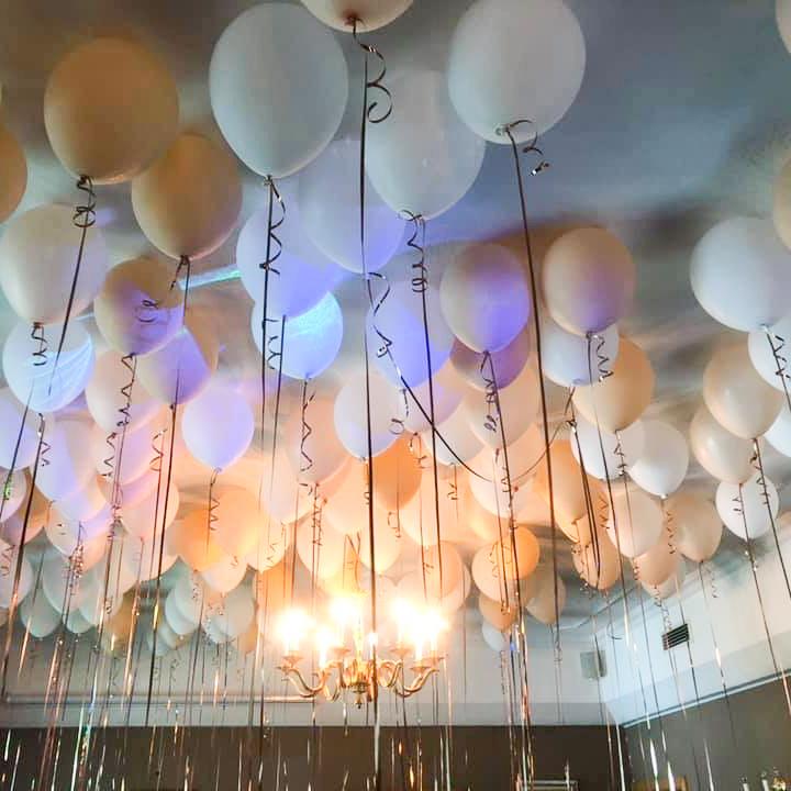 familienfeiern inspiration strandhotel vier jahreszeiten ort buckow restaurant b