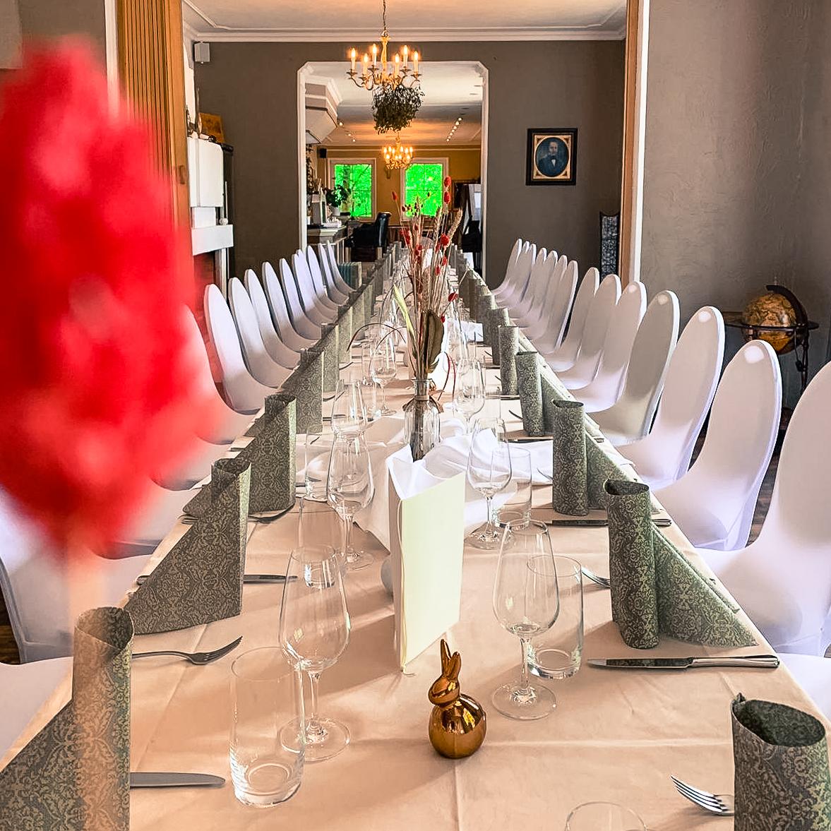 gastro raeume inspiration strandhotel vier jahreszeiten ort buckow restaurant a