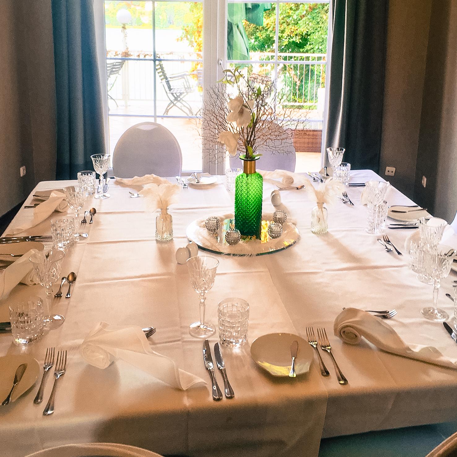 gastro raeume inspiration strandhotel vier jahreszeiten ort buckow restaurant b