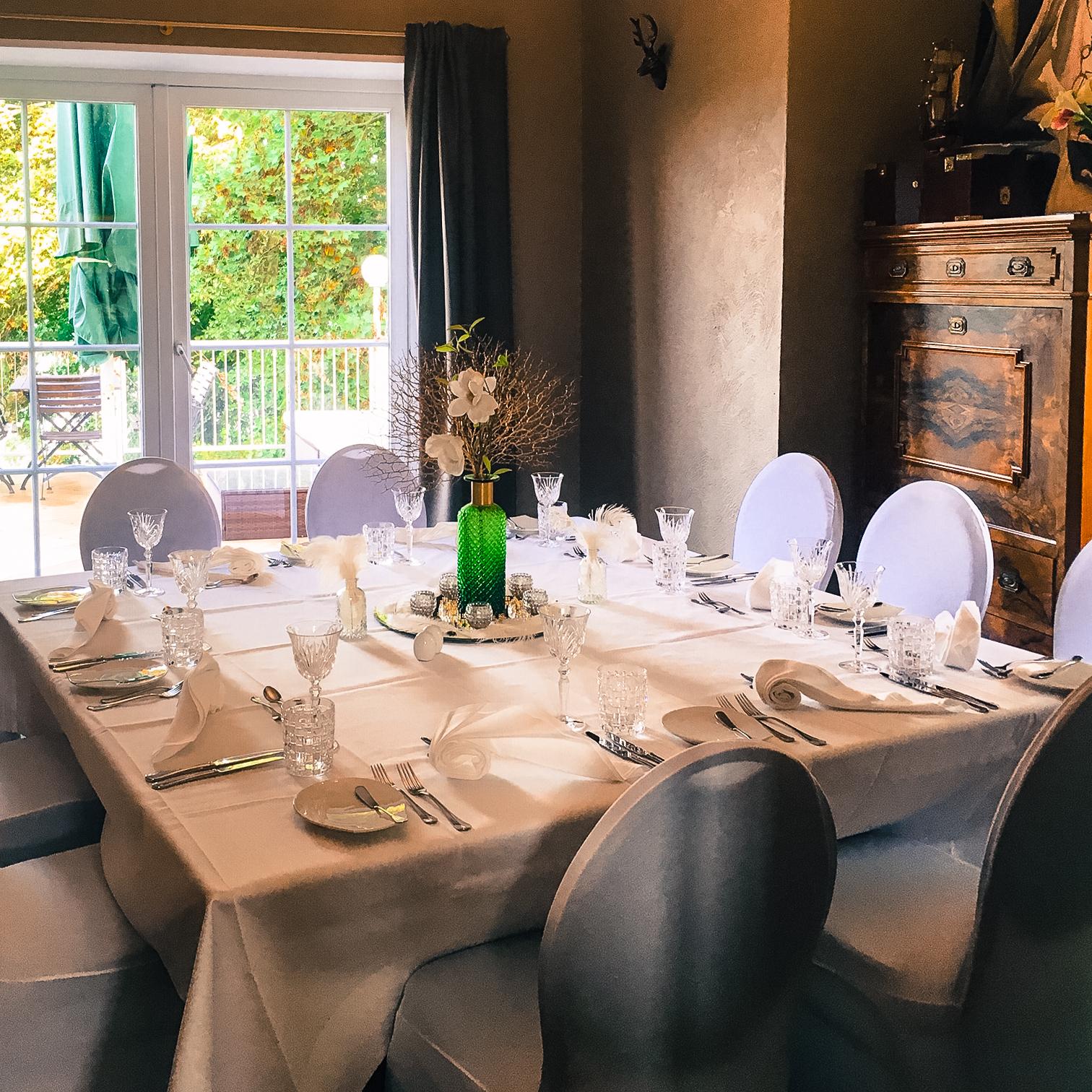 gastro raeume inspiration strandhotel vier jahreszeiten ort buckow restaurant c