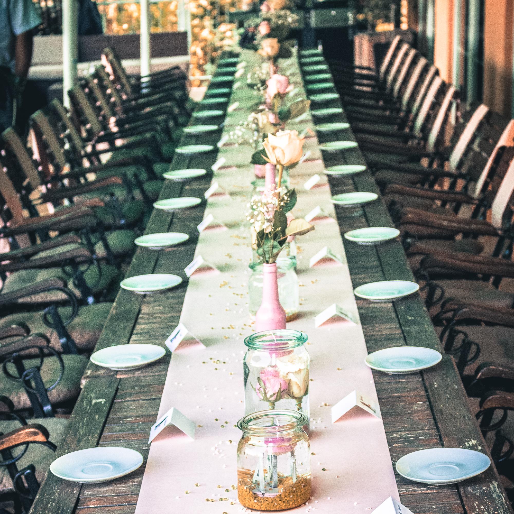 gastro raeume inspiration strandhotel vier jahreszeiten ort buckow restaurant j