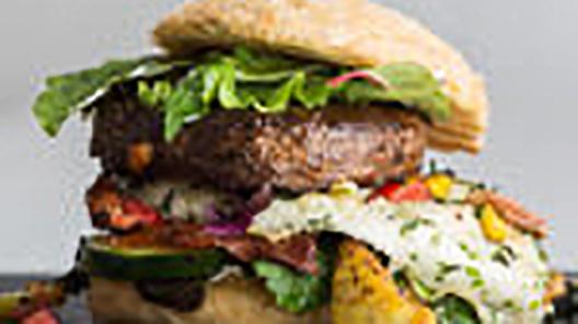 gastronomie vfood inspiration strandhotel vier jahreszeiten ort buckow restaurant d
