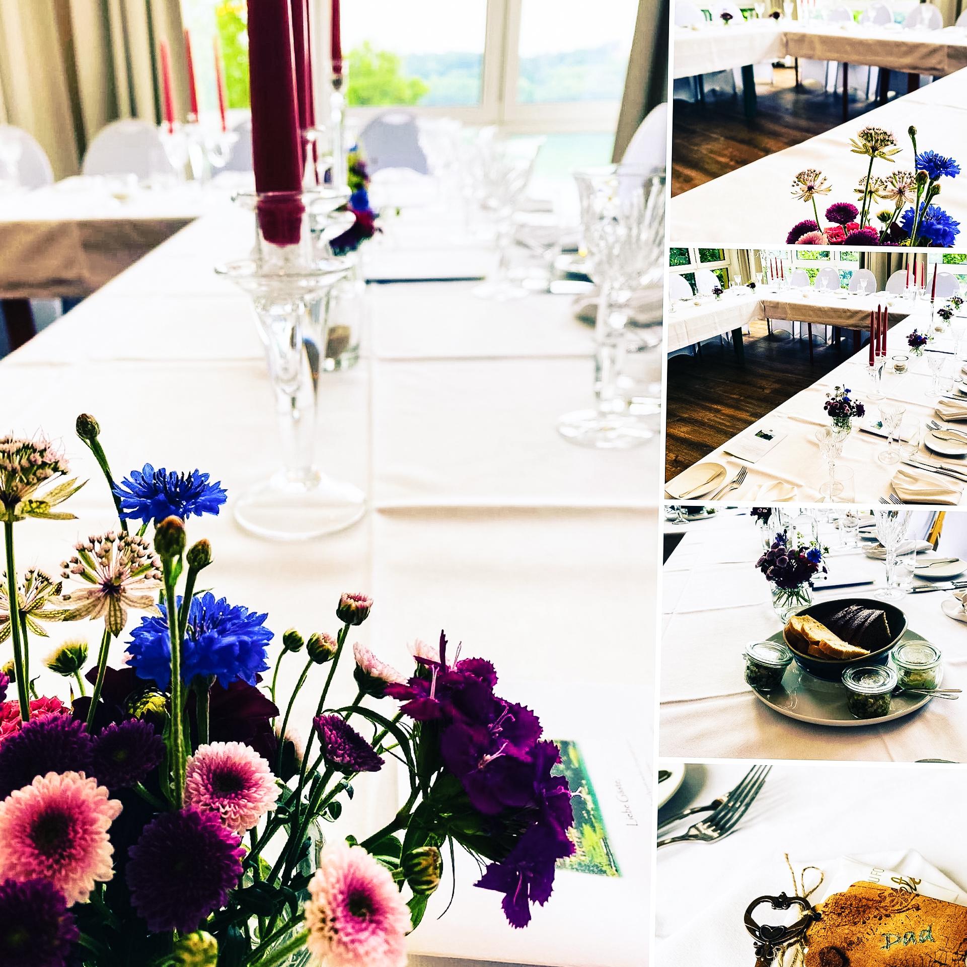 hochzeits impressionen buckow strandhotel vier jahreszeiten ort buckow restaurant y