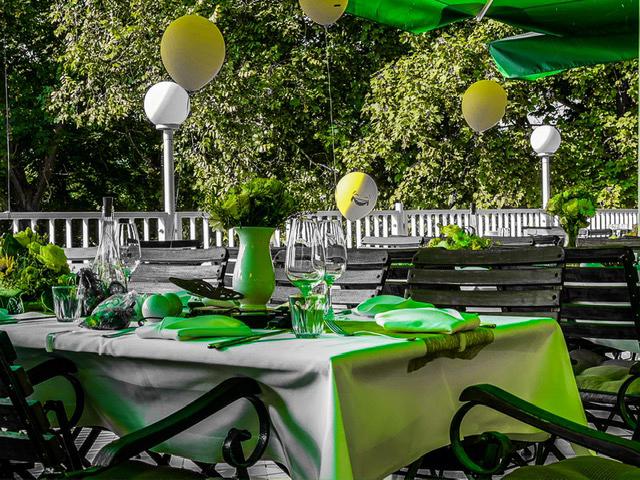 hotel vierjahreszeiten buckow events 273