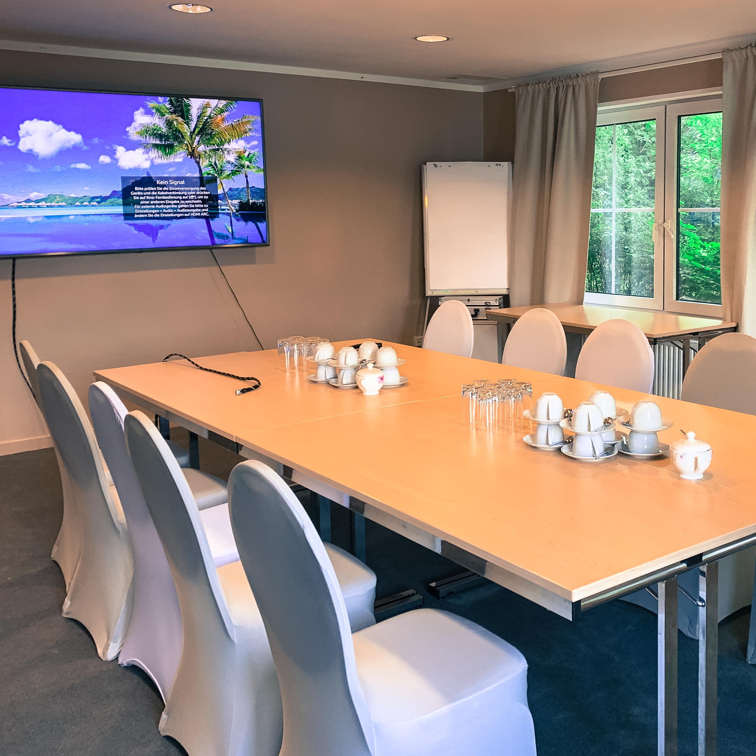 seminar und tagung impressionen buckow strandhotel vier jahreszeiten ort buckow restaurant