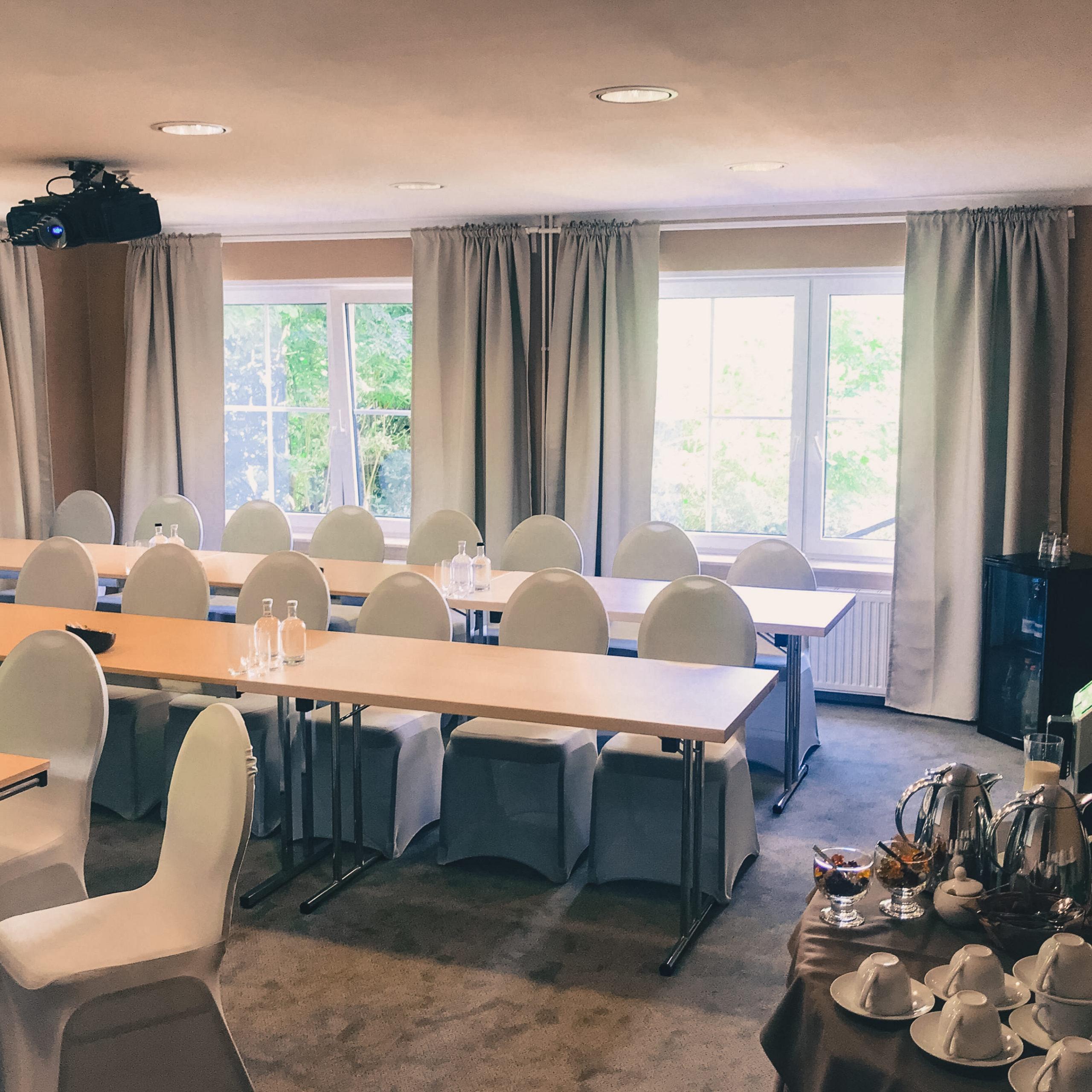 seminare und tagungen impressionen buckow strandhotel vier jahreszeiten ort buckow restaurant a scaled