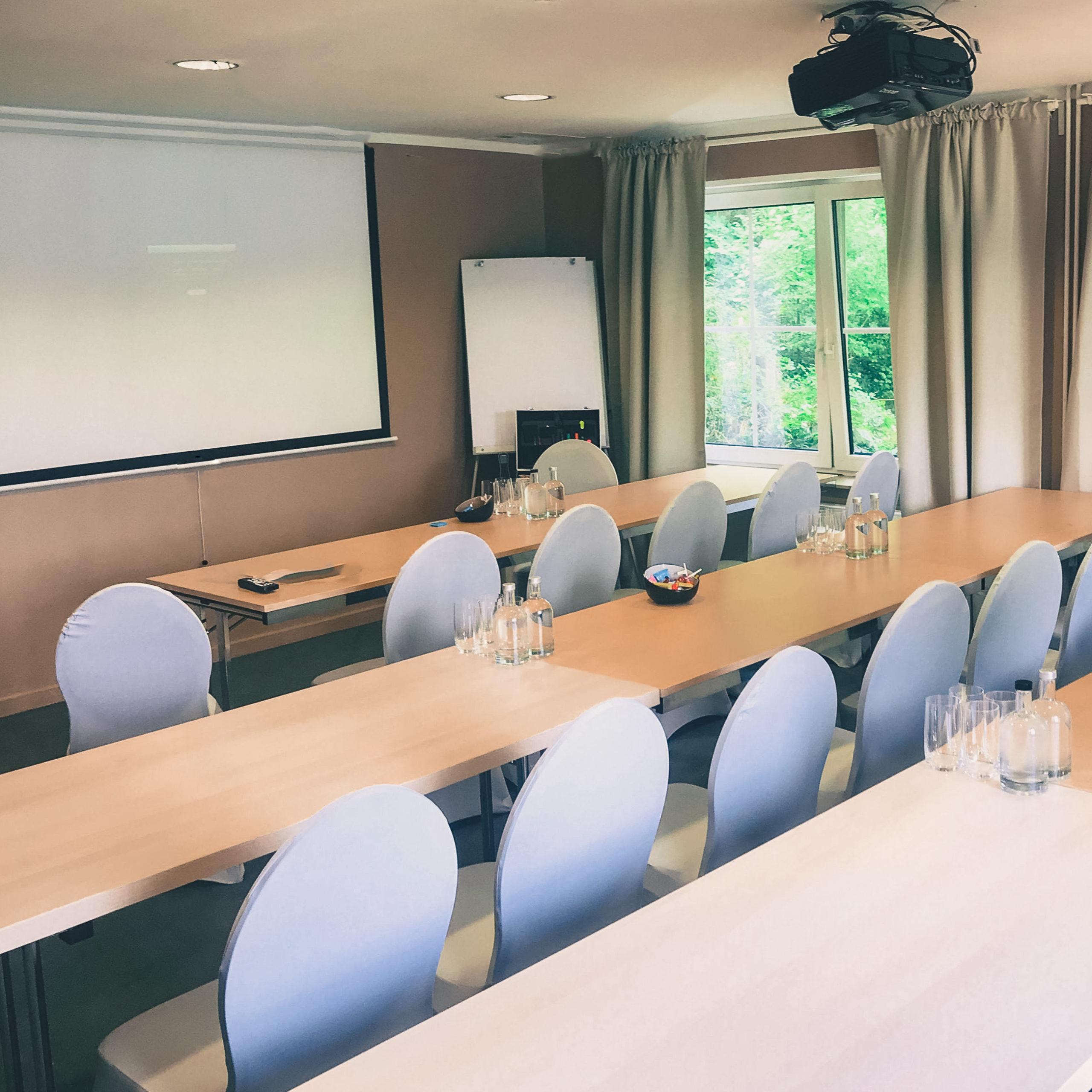 seminare und tagungen impressionen buckow strandhotel vier jahreszeiten ort buckow restaurant b scaled