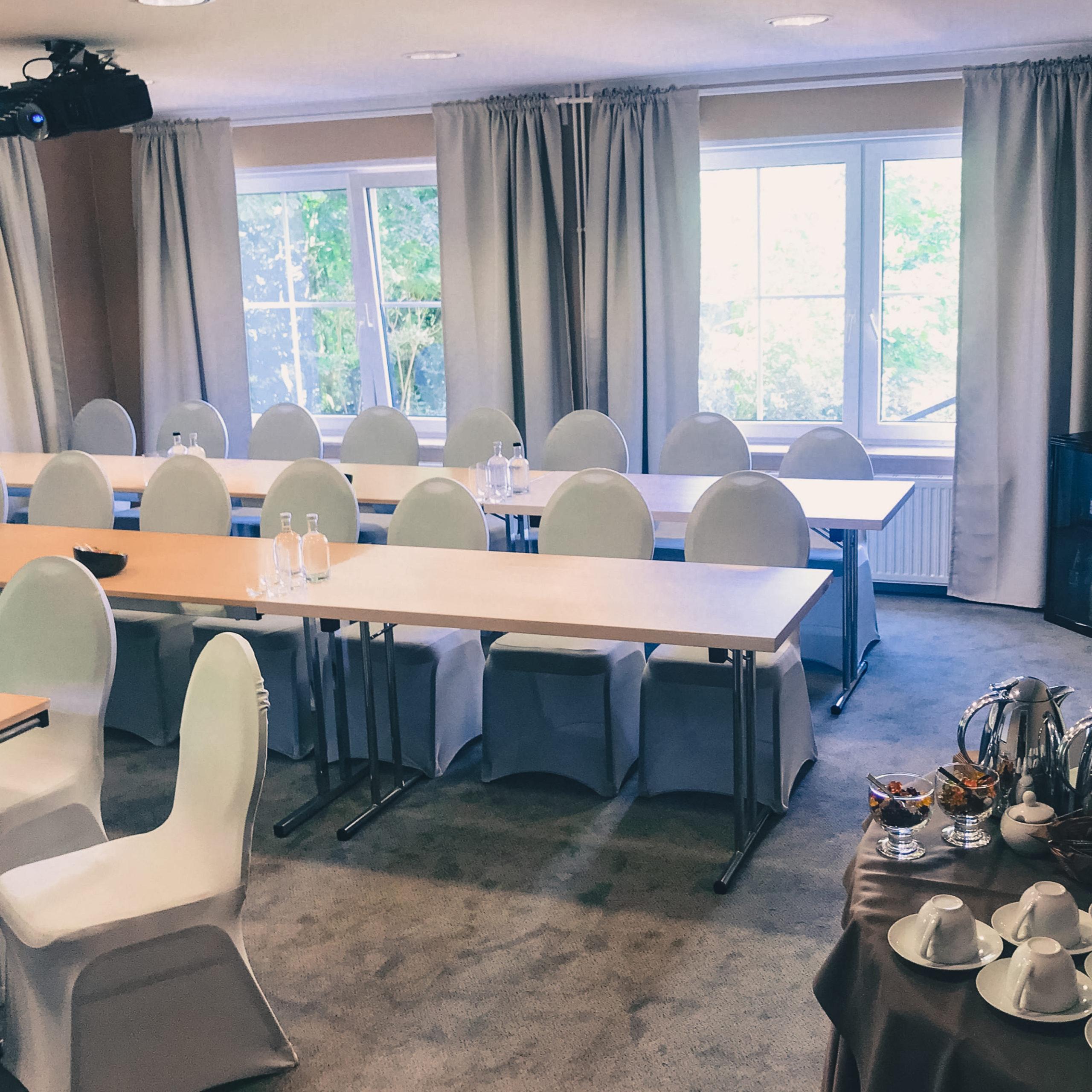 seminare und tagungen impressionen buckow strandhotel vier jahreszeiten ort buckow restaurant d scaled