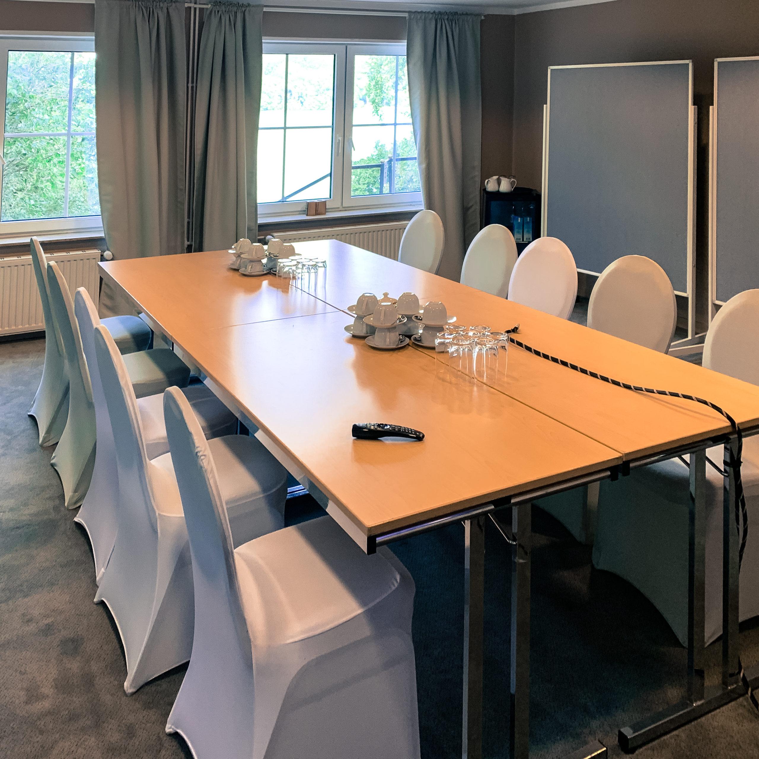 seminare und tagungen impressionen buckow strandhotel vier jahreszeiten ort buckow restaurant h scaled