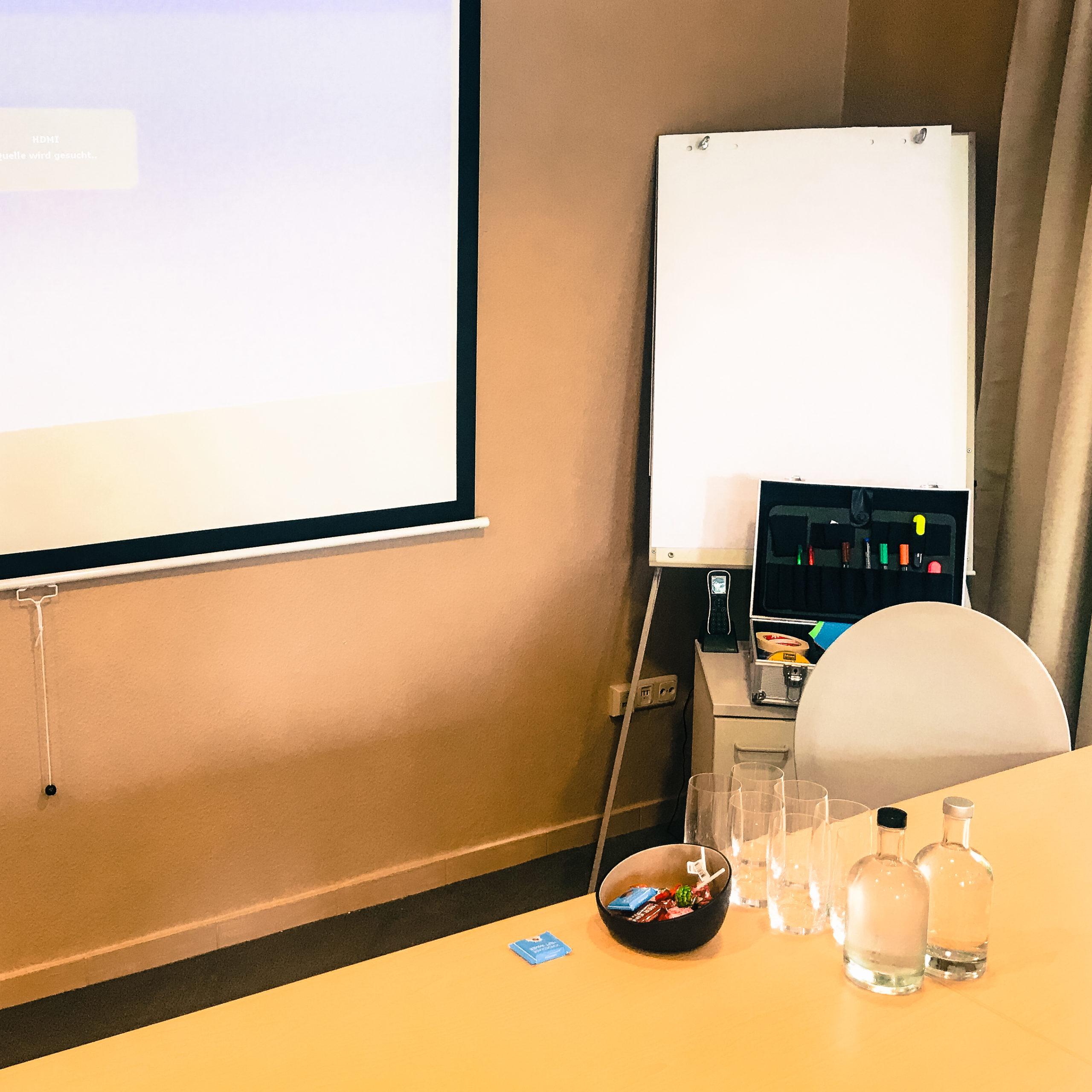 seminare und tagungen impressionen buckow strandhotel vier jahreszeiten ort buckow restaurant k scaled