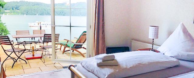 strandhotel-vierjahreszeiten-buckow-zimmer