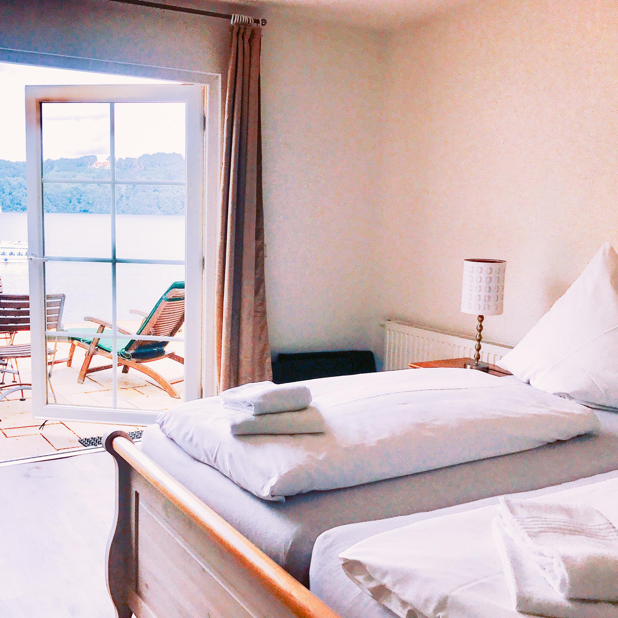 zimmer hotel inspiration strandhotel vier jahreszeiten buckow food c