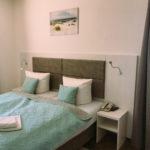 zimmer hotel inspiration strandhotel vier jahreszeiten buckow food e