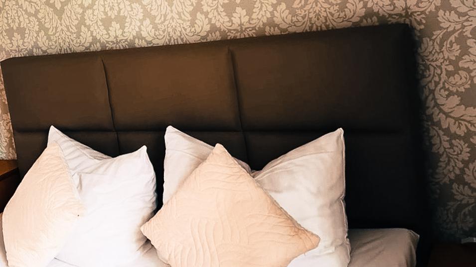 zimmer strandhotel vier jahreszeiten hotel buckow b
