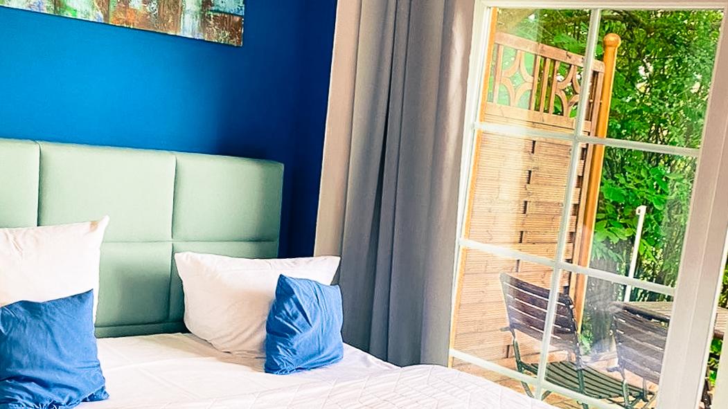 zimmer strandhotel vier jahreszeiten hotel buckow c