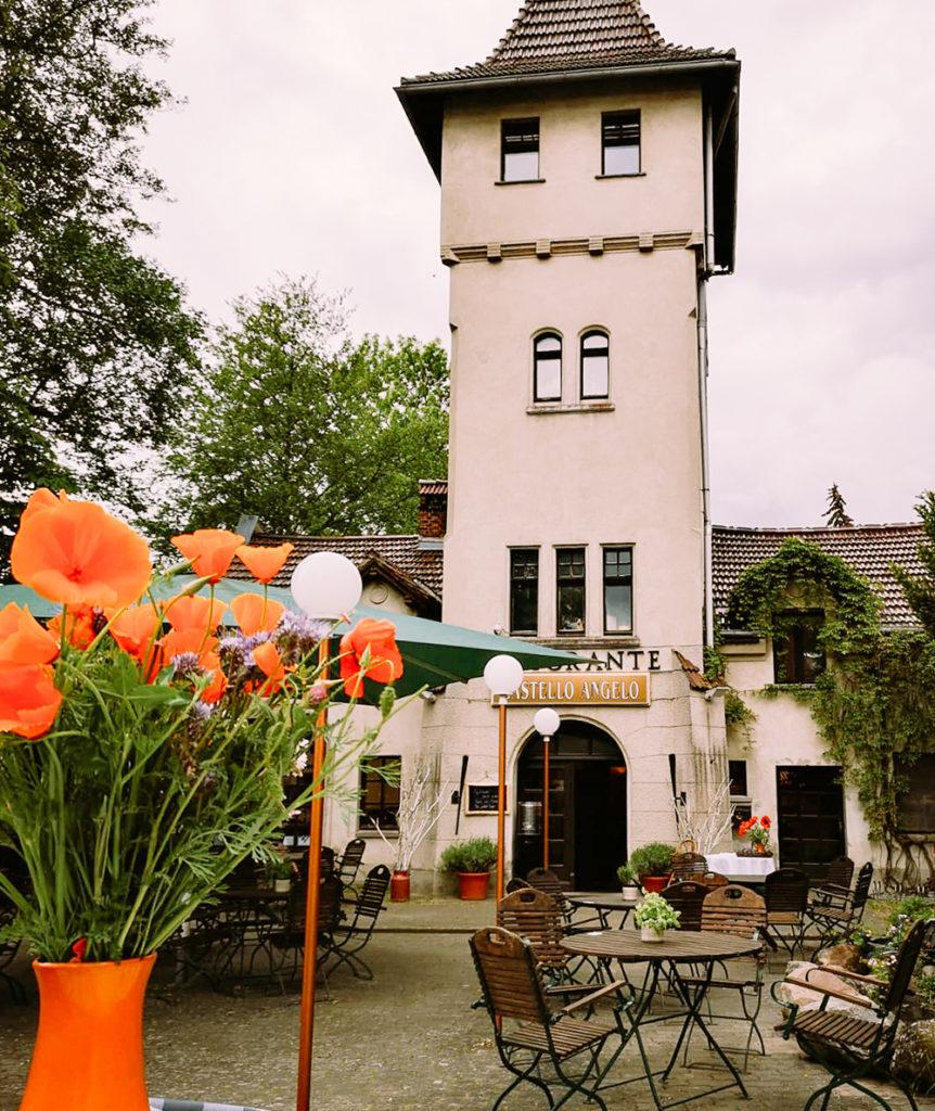 castello angelo startseite restaurant buckow